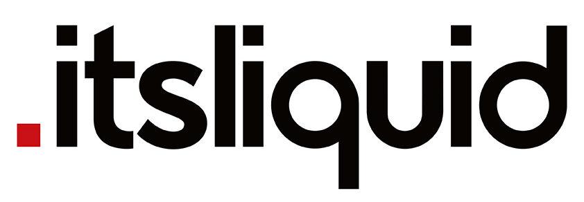 ITSLIQ-e1616921461603.jpg
